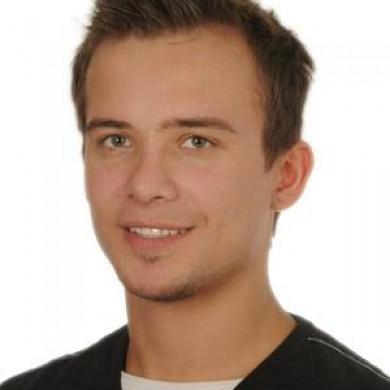 Wujek Piotr